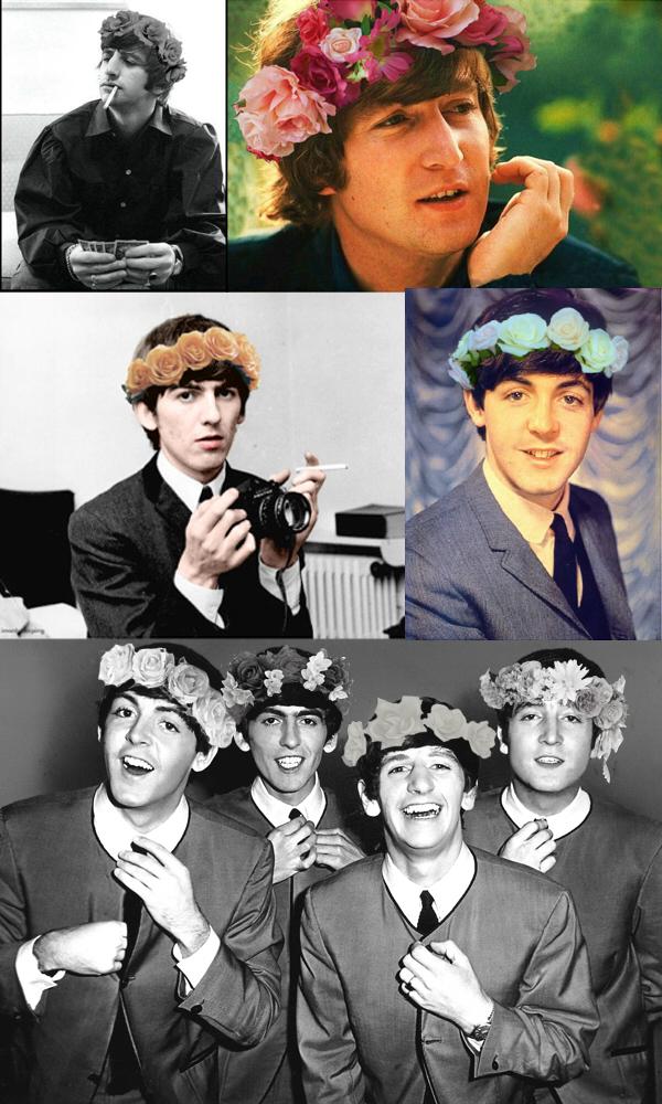 Beatles, The - The Beatles Again
