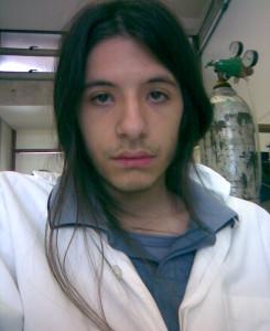 RodolfoMushi's Profile Picture