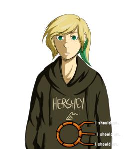jessaraeisawesome's Profile Picture