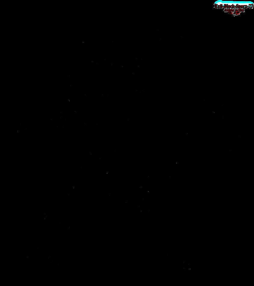 Cooler Final Form .:lineart 174:. by Evil-Black-Sparx-77