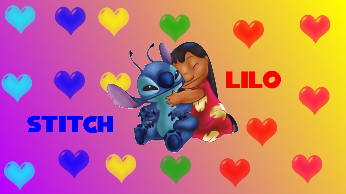 Lilo And Stitch Cute And Inspirational Quotes. QuotesGram  Lilo And Stitch...