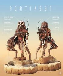 Portia01