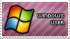 Windows User by Nironan12