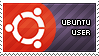 Ubuntu User by Nironan12