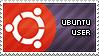 Ubuntu User by Nironan12