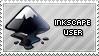 Inkscape User by Nironan12