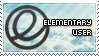 elementaryOS User by Nironan12