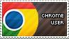 Google Chrome User by Nironan12