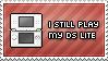 DS Lite Player by Nironan12