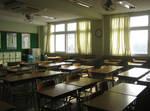 School BG Classroom 1