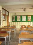 School BG Classroom 5