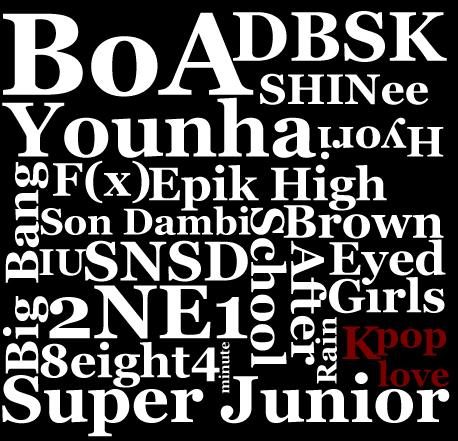 [RANDOM]Poio htan to prwto kpop band p gnwrisate kai pws? Kpop_Love_by_An_iroc