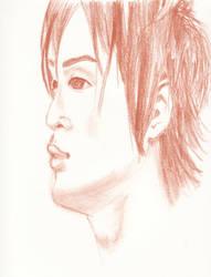Satoshi - Girugamesh