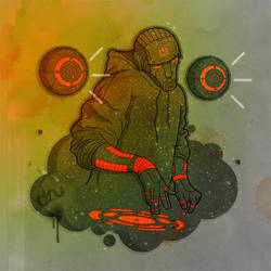 MP3J by little-boy-dru