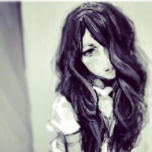 DiannieMei's Profile Picture