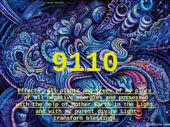 9110 Infinitecodes