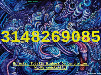 3148269085 Infinitecodes