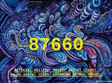 87660 Infinitecodes