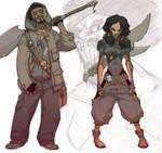 Mef designs1
