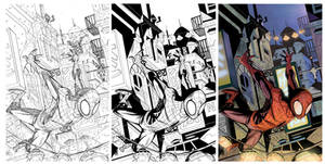 MA spidey process by greenestreet