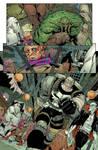 Deadpool Team Up 894 page10