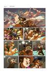 Battle Bash page1