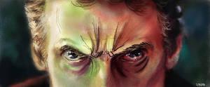 12 eyes