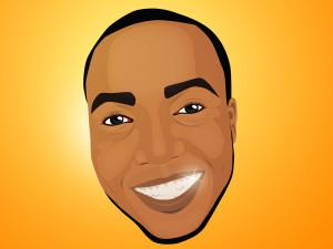 meddy305's Profile Picture