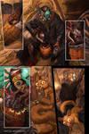 Zeno Clash comic p02