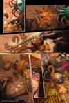 Zeno Clash comic p03