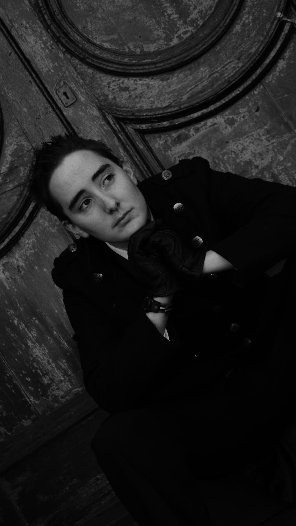BoyWonderRobin's Profile Picture