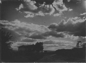 Somewhere Forgotten by soultaker82