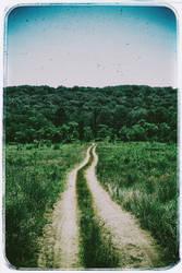 A Destination v2