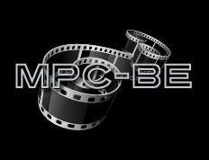 MPC-BE Logo-1