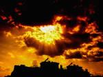 Sky is the limit by soultaker82