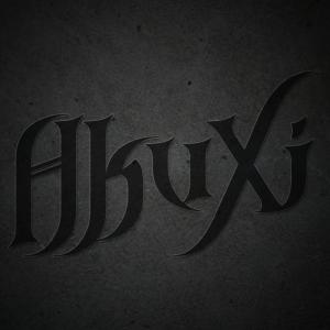AkuXi's Profile Picture