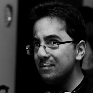 chaodam's Profile Picture