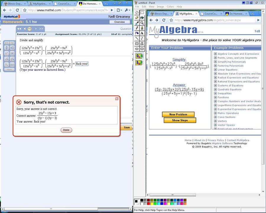 Mathlab скачать торрент русская версия - фото 10