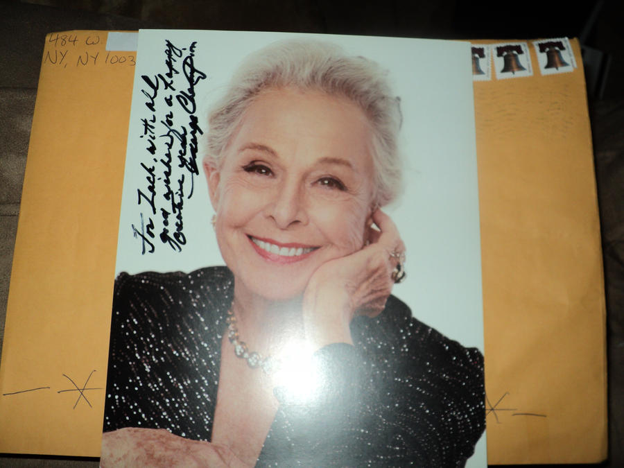 marge champion imdbmarge champion imdb, marge champion, marge champion snow white, marge champion height, marge champion death, marge champion pictures, marge champion documentary, marge champion elaine stritch, marge champion donald saddler, marge champion address, marge champion the party, marge champion movies, marge champion photos, marge champion youtube, marge champion interview