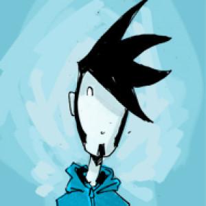 Walter-Ostlie's Profile Picture