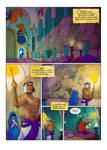 +KAMA+ Page 01