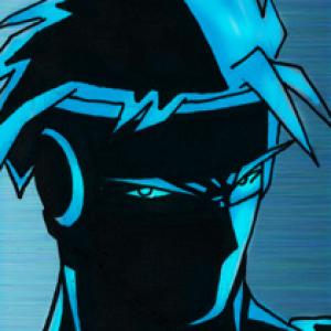 zeliux100's Profile Picture