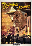 Indiana Jones 5 (version 4)