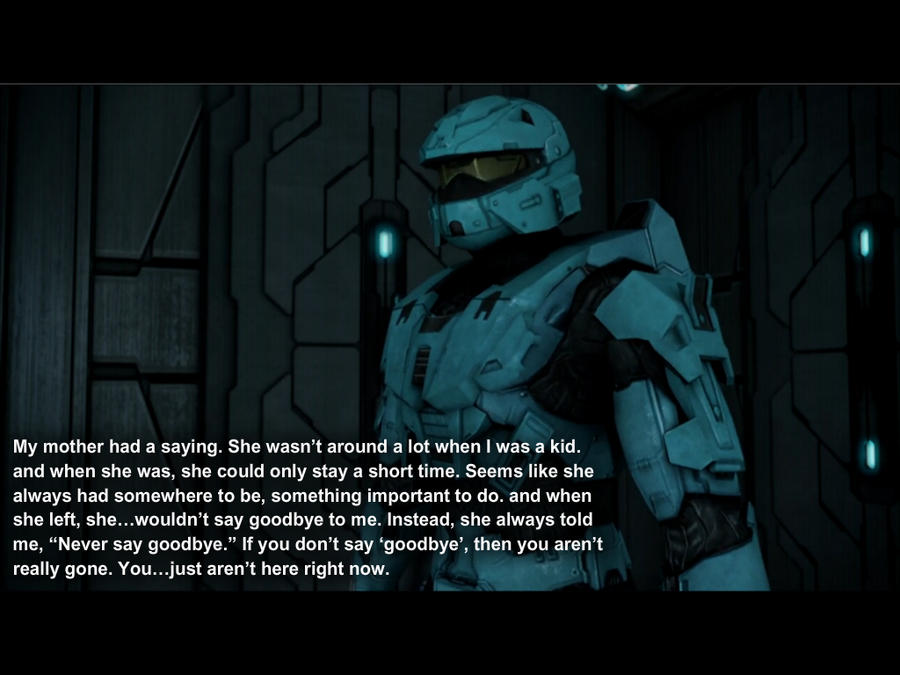 Inspirational Quotes Red Vs Blue. QuotesGram