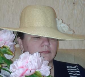 lyuba-Viktoria's Profile Picture