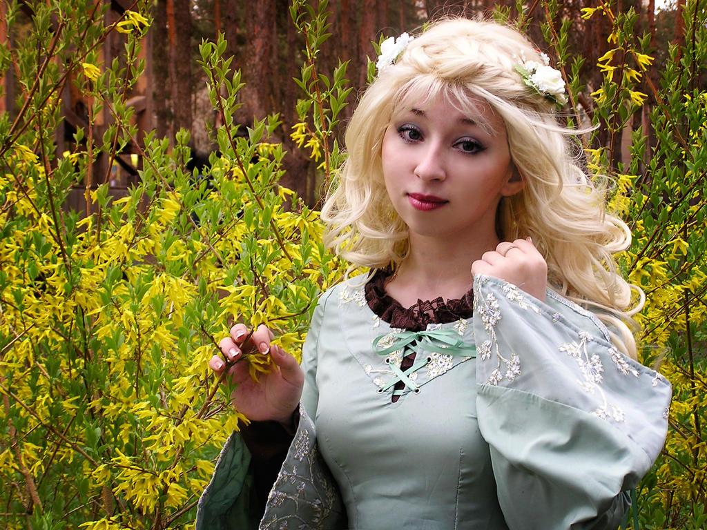 princess aurora maleficent cosplay 1 by damiandamian on