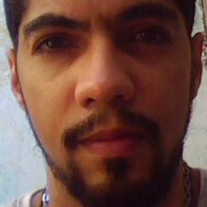 Fabiano-Ribeiro's Profile Picture