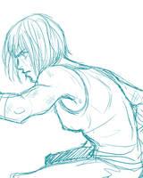 TP: training by Minuiko