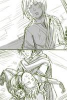 TP: found you by Minuiko