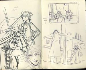TP: sketch1
